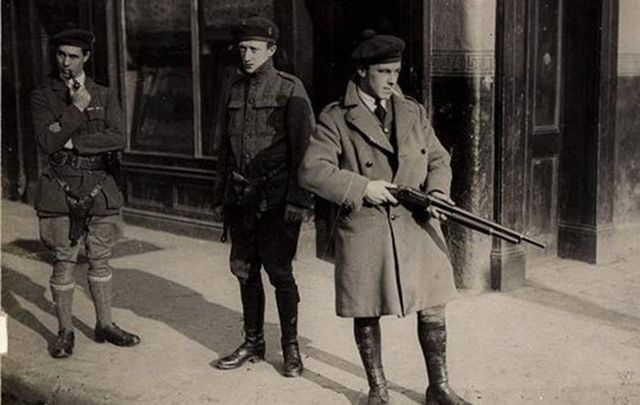 cropped_black-and-tans