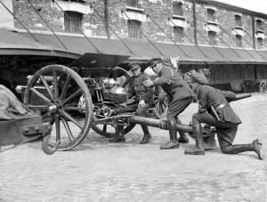 FS-gunners-Cork-Aug-22