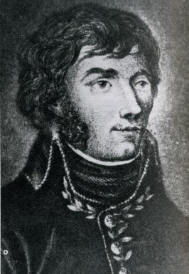 Général_Jean_Humbert