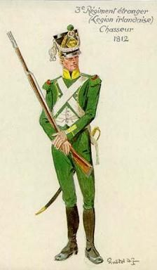 Irish Legion