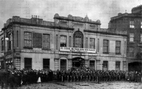 The-Irish-Citizen-Army-1913-16-White-Larkin-and-Connolly-3