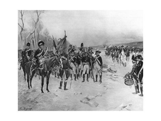 battle-of-ballinamuck-ireland-1798.jpg