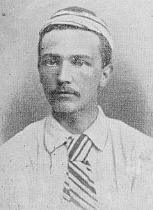 Frank DIgby Hardy