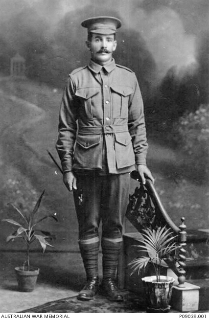 Private William Clarence DOWNEY Mil Med.jpg