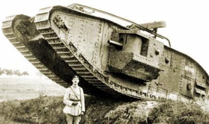 tank-mk-1-bigwillie