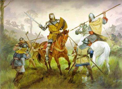 battle_faughart 1318.jpg