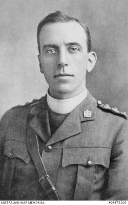 Chaplain Michael Bergin.jpg