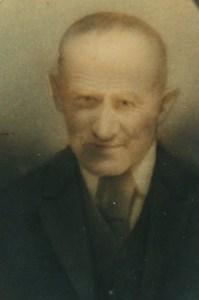 Charles-Lynch