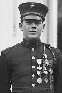 John_J._Kelly_-_WWI_Medal_of_Honor_recipient