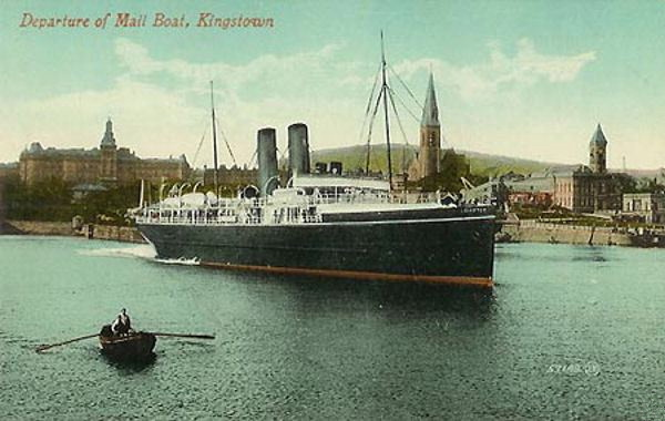 Leinster_RMS_1897