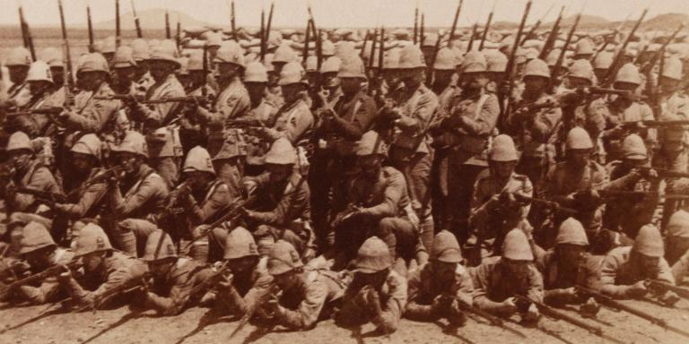Royal Munster Fus Boer War 1899.jpg