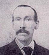 walsh john MOH 1864.jpg