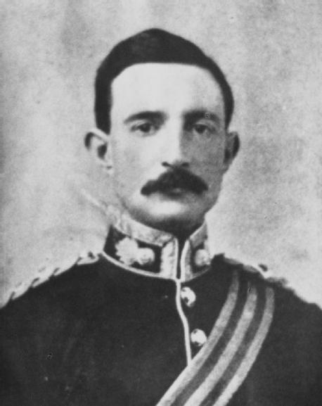 Charles_FitzClarence_VC