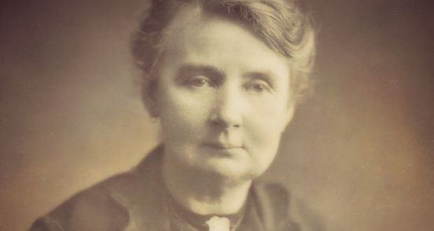 Margaret Mary Pearse