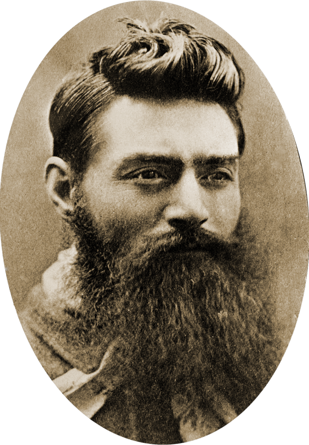 Ned_Kelly.png