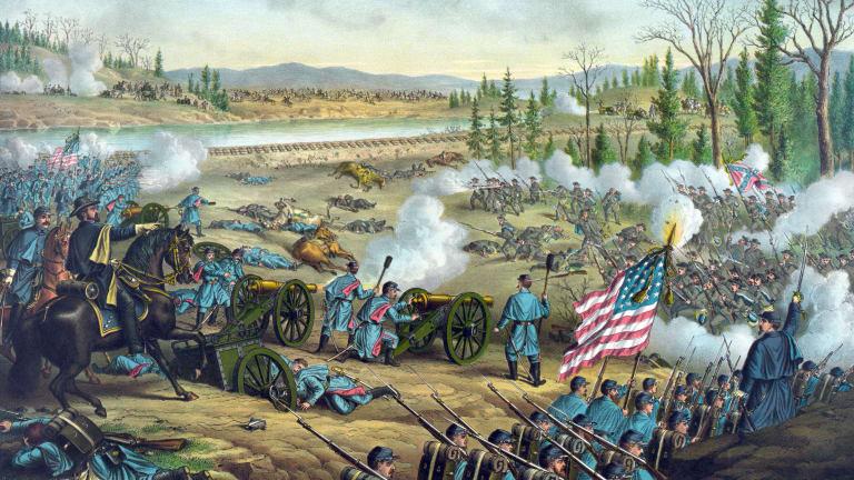battle-of-stone-river-or-murfreesboro