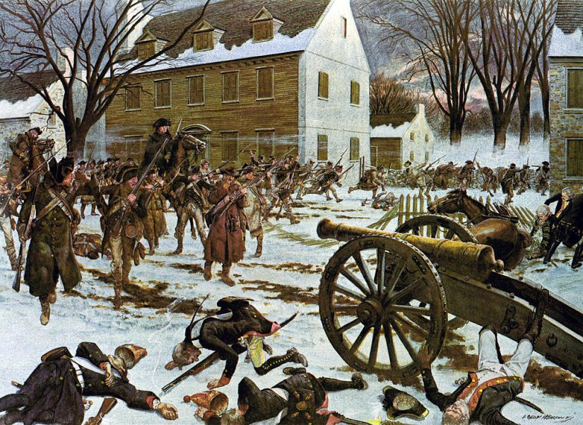 Battle_of_Trenton.jpg