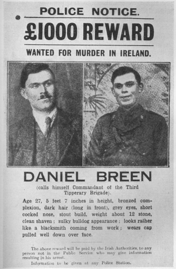 Daniel_Breen_police_notice.jpg
