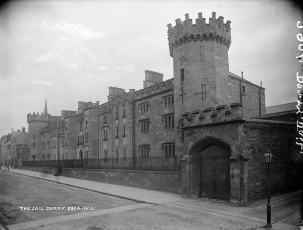 Derry Jail.jpg