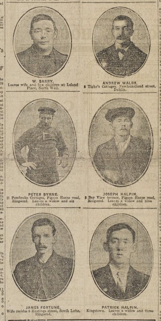 Evening-Herald-12-01-1918--513x1024.jpg