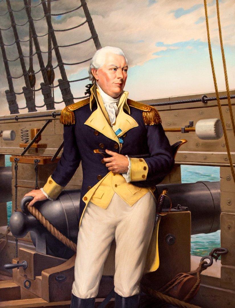 John Barry first Captain.jpg