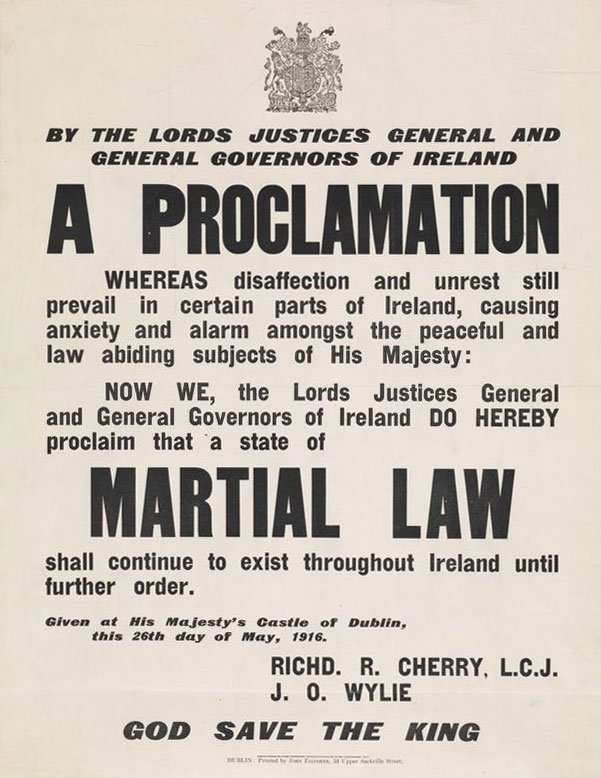 martial-law-extension-26-may-1916-IWM-1