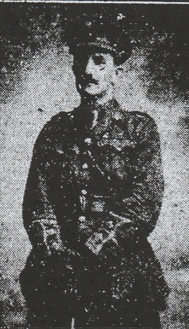 prendergast-nicholas-de-sales-fermoy-december-1920-murdered-auxiliaries.jpg