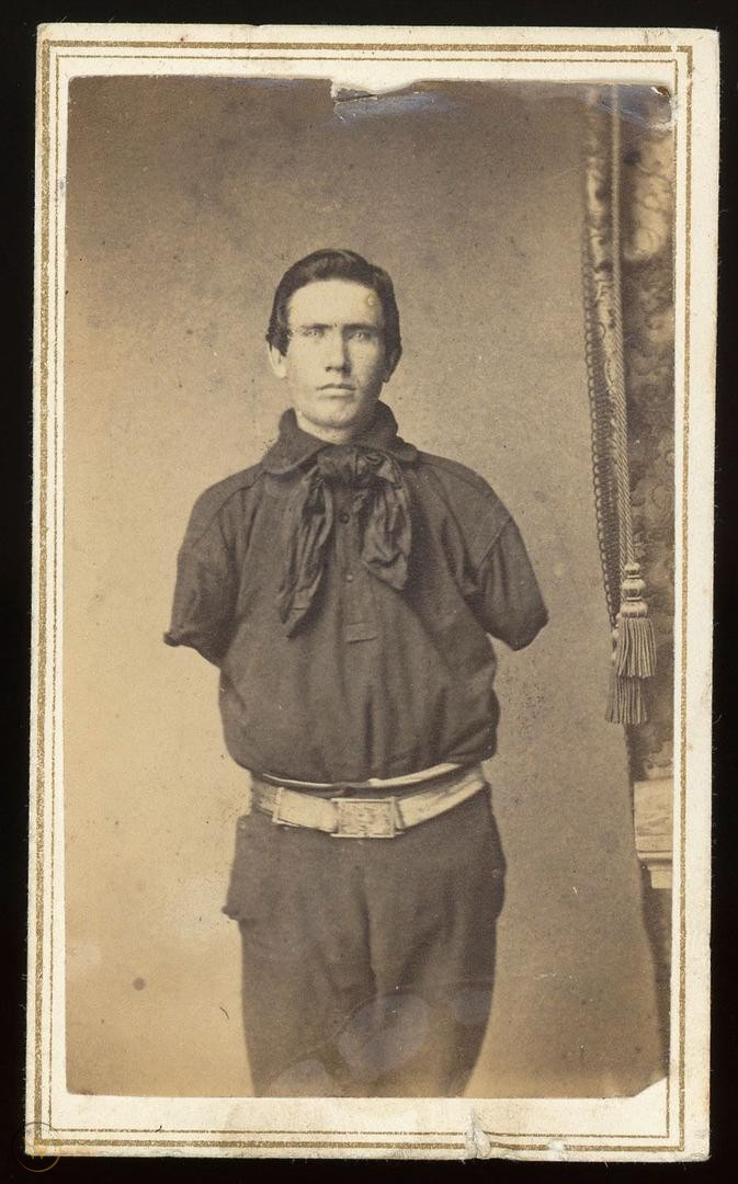 richard-dunphy-civil-war-medal-honor_1_3337b2316a9d1448861747356c8f24c5.jpg