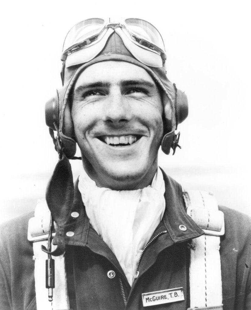 Major Thomas B. McGuire, Jr.jpeg
