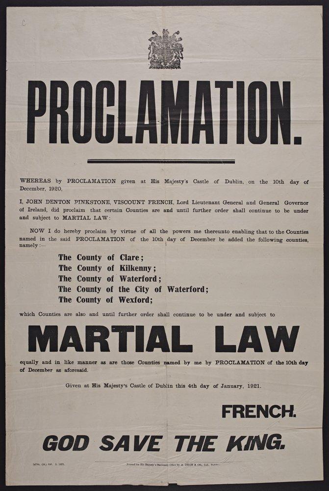 PROC MARTIAL LAW.jpeg