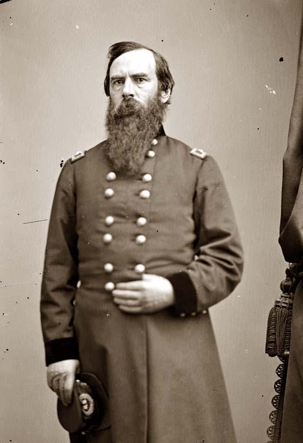General-Richard-Busteed-001