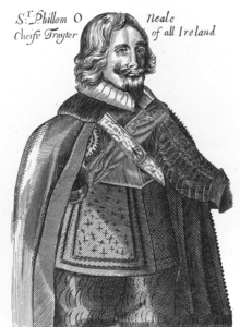 Sir_Phelim_O'Neill