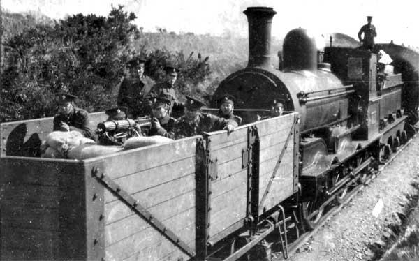 vickers-train