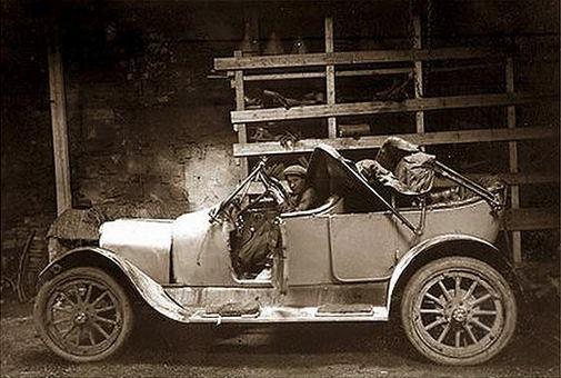 1916-car