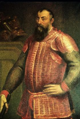 Earl of Tyrone