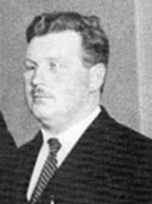 Thomas Derrig