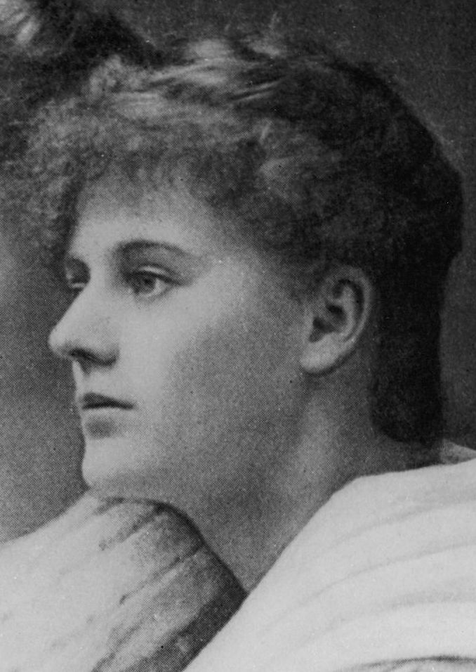 Biography-of-Eva-Gore-Booth
