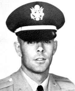 Capt Edmond John Landers