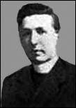 Fr OCallaghan