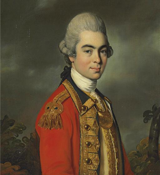 James_Duff_(1752–1839)