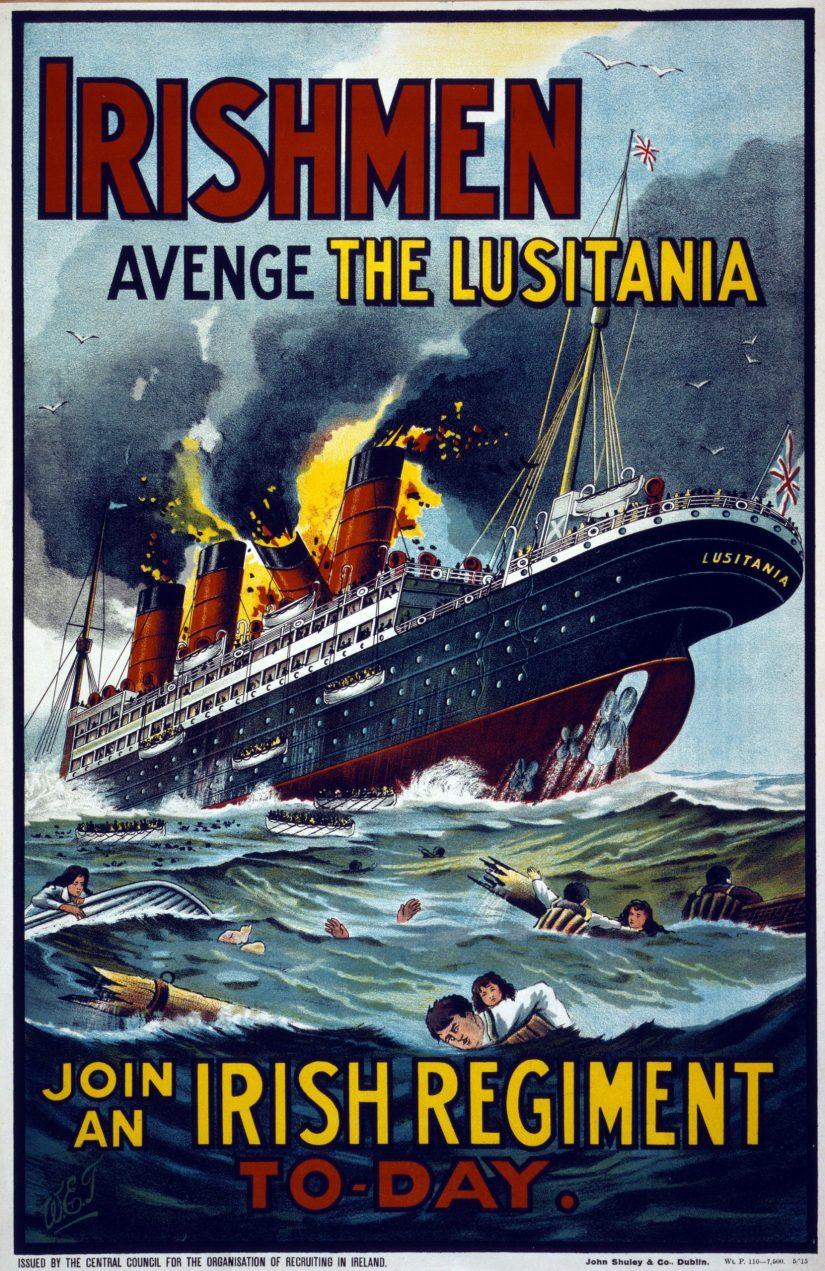 lusitania-poster-scaled