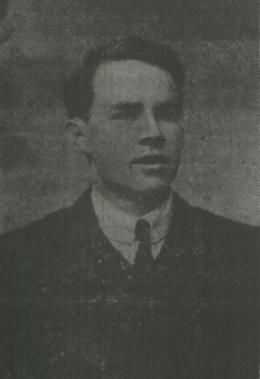 mcbride-frank-private-australian-imperial-force-market-street-ballymoney-antrim-died-cc-june-1916