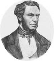 Michael Doheny