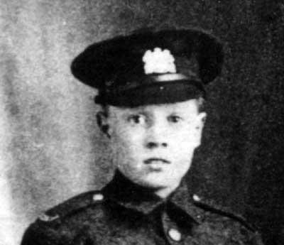 1921-John-Robert-Cooper-face