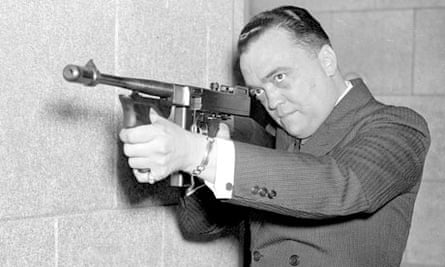 FBI-director-J-Edgar-Hoov-007