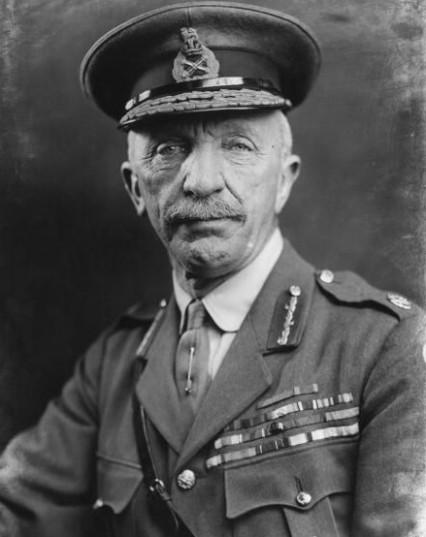 henry-hughes-wilson-1918