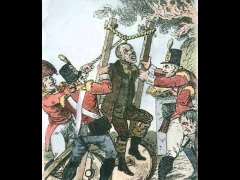 Kilcummey Hill Massacre