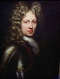 200px-Patrick_Sarsfield,_Earl_of_Lucan