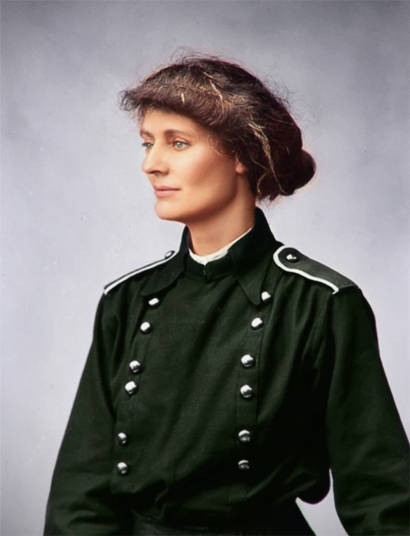 constance-markievicz-in-colour-large