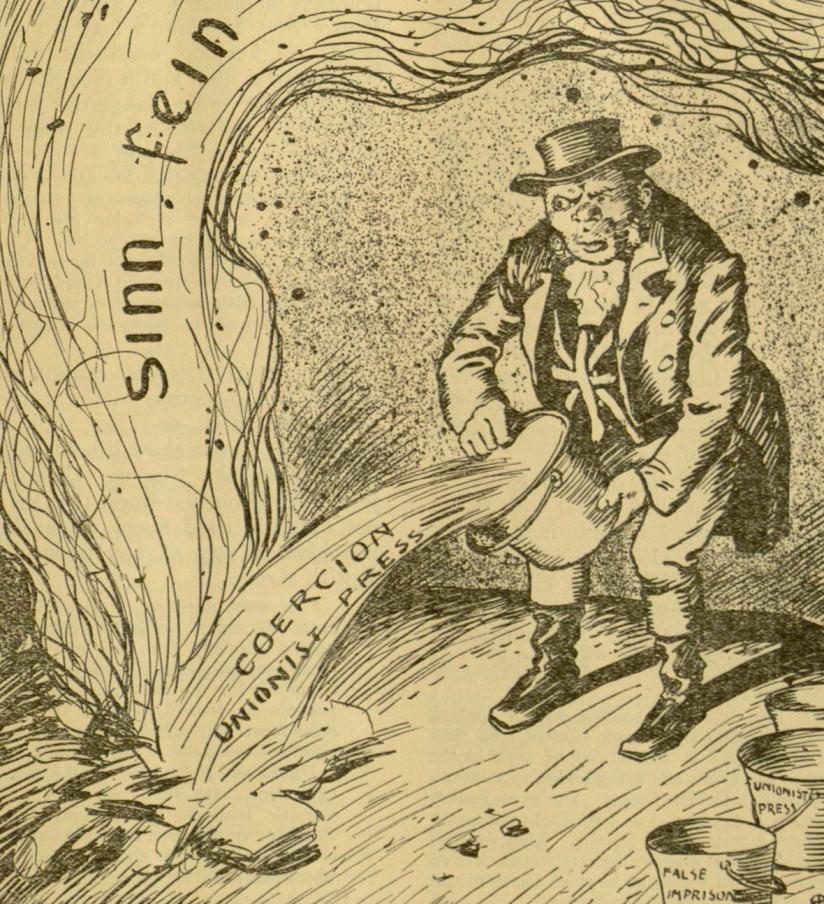 Ed130-SinnFeinCartoon2-VN